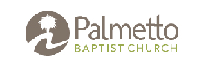 Palmetto Baptist Church Powdersville
