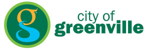 City-of-Greenville