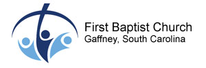 First Baptist Church Gaffney