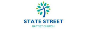 State Street Baptist Church