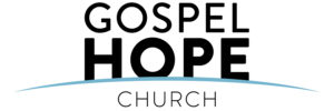 Gospel Hope Church logo